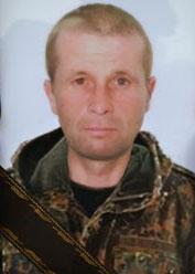 Потапенко Олександр Олександрович