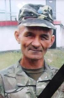 Пунда Віктор Васильович