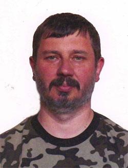 Реута Сергій Іванович