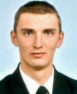 Семчище Руслан Степанович