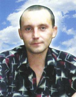 Семчишин Андрій Євгенович