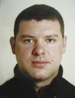 Шалатовський Вадим Володимирович