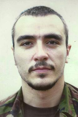 Щіпов Максим Юрійович