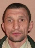 Соколачко Юрій Іванович