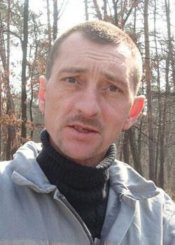 Соколенко Андрій Олексійович