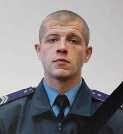 Сокуренко Роман Олександрович