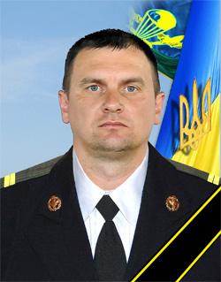 Сова Іван Васильович