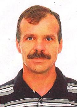 Стадник Микола Степанович