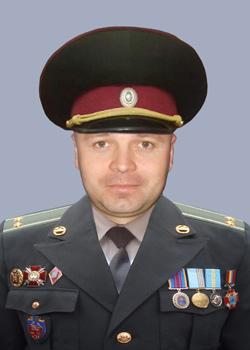 Стукало Олег Юрійович