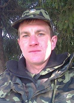 Сусваль Петро Остапович