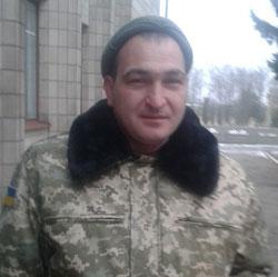 Таценко Олександр Іванович