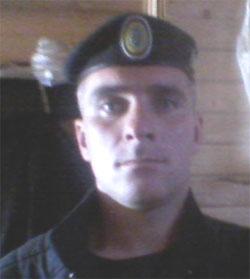 Василенко Ігор Миколайович