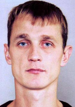 Закарлюка Микола Володимирович