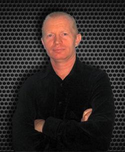 Зілінський Віктор Миколайович