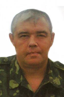 Бардась Сергій Миколайович