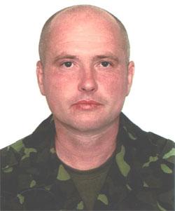 Башняк Роман Васильович