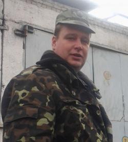 Денщиков Андрій Анатолійович