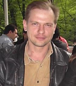 Качкалда Микола Миколайович