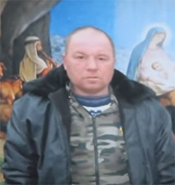 Пастухов Олександр Миколайович