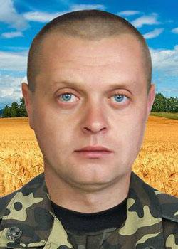 Попик Віктор Петрович