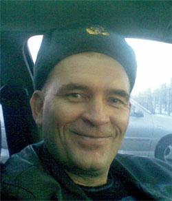 Сищенко Сергій Миколайович