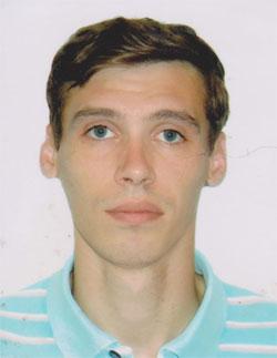 Тімошенков Дмитро Сергійович