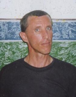 Товт Шандор Ерниевич