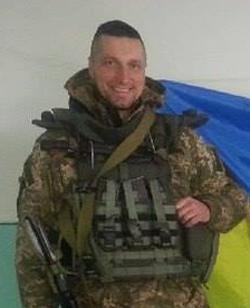 Алексейчук Владислав Володимирович