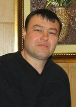 Діллер Роман Олександрович