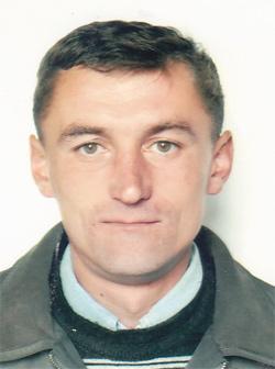 Гайченя Микола Борисович