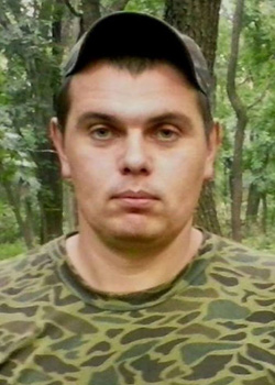 Ілляшенко Віктор Володимирович