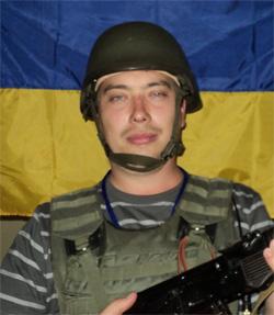 Кацабін Сергій Борисович