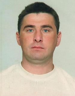 Кітновський Олексій Володимирович