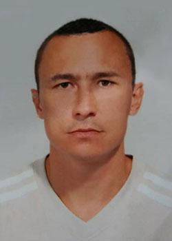 Купріянов Андрій Олександрович