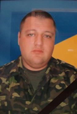 Мамлай Олександр Анатолійович