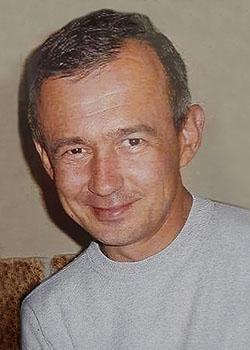Бондар Олександр Володимирович