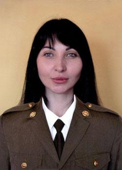 Никоненко Ярослава Сергіївна