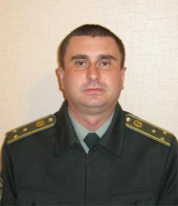 Уткін В'ячеслав Олександрович